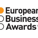 European Business Awards 2019