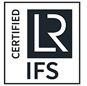 IFS International Standard Issue 5