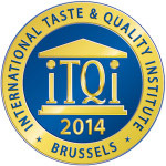 International Taste & Quality Institute