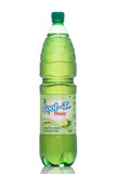 Green Tea & Lemon Flavoured Drink Cool-Tea Vikos 1,5L