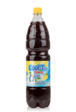 Tea & Lemon Flavoured Drink Cool-Tea Vikos 1,5L