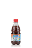 Tea & Peach Flavoured Drink Cool-Tea Βίκος 0,33L